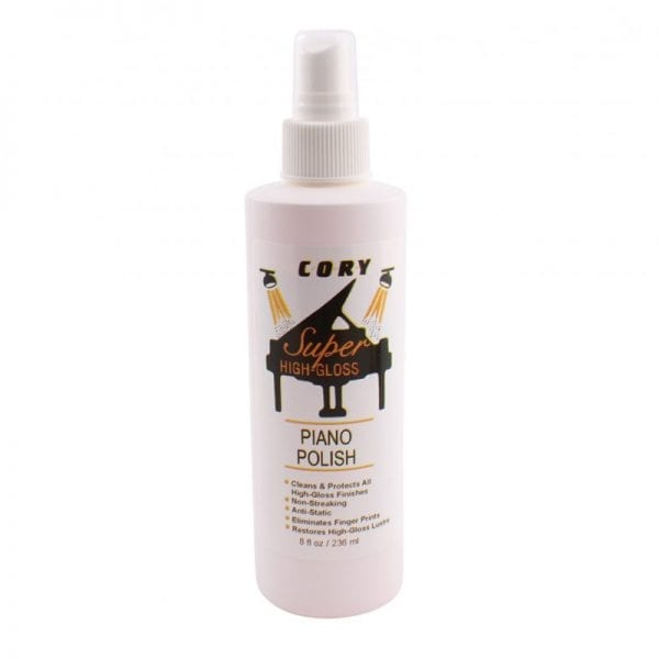 Cory Care Products